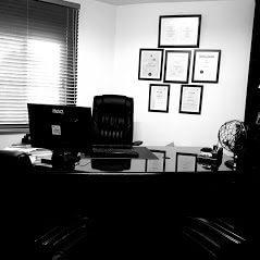 משרד עורך דין מקרקעין נוטריון נדאל דאוד